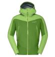 Falketind Gore-Tex Jacket M Treetop/Foliage