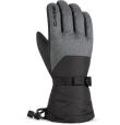 Frontier Glove Carbon