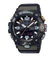 G-Shock Mudmaster Carbone GG-B100-1A3ER