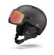 Black Globe/Rge Rv Aa2-3F