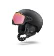 Black Globe/Ros Rv Aa2-3P