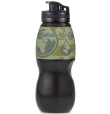 Gourde Outdoor Water To Go Jungle 75cl