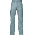 Karl Pro Trousers M Clay Blue