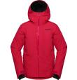 Lofoten Gore-Tex Insulated Jacket M's True Red