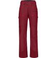 Lofoten Gore-Tex Insulated Pants W'S Rhubarb