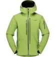 Lofoten Gore-Tex Pro Jacket M'S Foliage