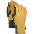 M Ak Gore Guide Glove Rawhide