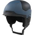 Mod5 - Europe Dark Blue