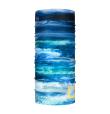 National Geographic Coolnet UV+ Zankor Blue