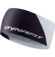 Performance 2 Dry Headband Black