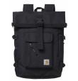 Philis Backpack Black
