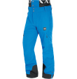 Picture Object Pant M Blue