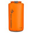 Sac Etanche Ultra-Léger - Ultra Dry Sacks Orange