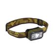 Storm 400 Headlamp Dark Olive