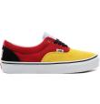 Ua Era (Otw Rally) Vibrant Yellow/True White