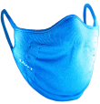 Uyn Community Mask Blue