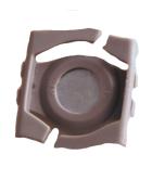 Hydraform Sternum magnet