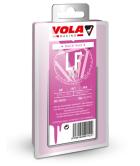 80 G Premium 4S Lf Violet