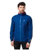 Activ Mp + Jacket M Dark Blue