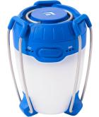 Apollo Lantern Powell Blue