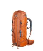 Backpack Triolet 32+5 Orange