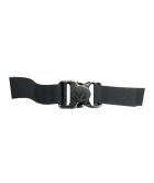 Belt Buckle 40 mm