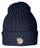 Byron Hat Dark Navy