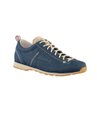 Cinquantaquattro Lh Canvas Navy/Canapa