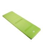 Classic Comfort 3.8 Mat Regular Leaf Green