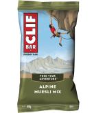 Clif Bar - Alpine Muesli Mix