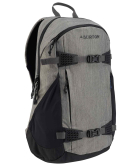 Day Hiker 25L Shade Heather