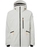 Diabase Jacket Opaline