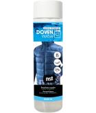 Down Wash 250ml