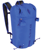 Dragonfly 18L Pack Turkish Blue