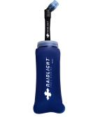 Eazyflask 600Ml Blue