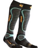 Gelprotech Pack Socks Bleu