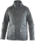 Greenland Jacket M Dusk