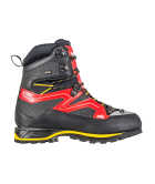 Grepon 4S GTX Red/Grey