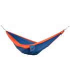 Hamac Original Bleu Roi/Orange