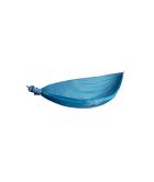Hamac Pro Double Blue