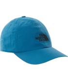 Horizon Hat Moroccan Blue