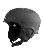 Igniter II MIPS Helmet Dirt Black