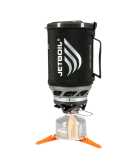 Jetboil Sumo (+ Pot Support)