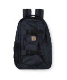 Kickflip Backpack Duck Navy