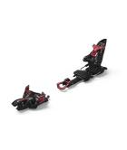 Kingpin 13 Black/Red