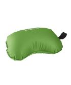 Kompakt Pillow Imperial