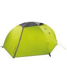 Latitude II Tent Cactus Grey
