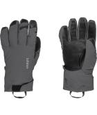 Lofoten Dri1 Primaloft170 Short Gloves Phantom