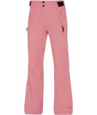 Lole Jr Softshell Snowpants Think Pink