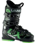 Lx 100 Black/Green